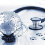 Health-Insurance-Thailand