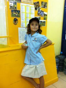 Headstart School Phuket