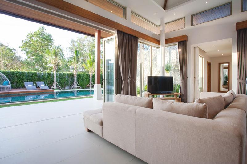 Living-room-12