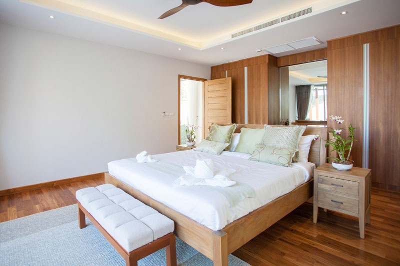 Bedroom-30