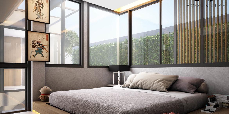 FN-Bedroom-TYPE-B-Branded