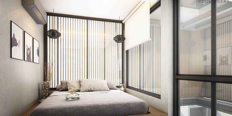 FN-Guest-bedroom1-branded