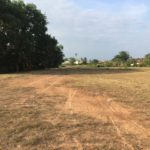Land for sale phuket laguna