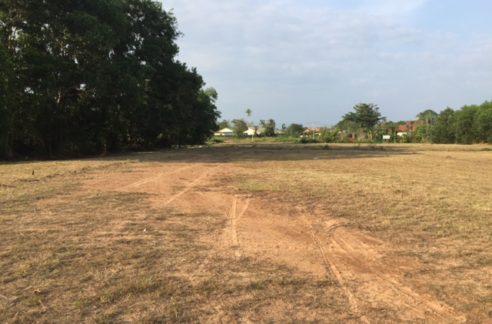 Land for sale phuket laguna