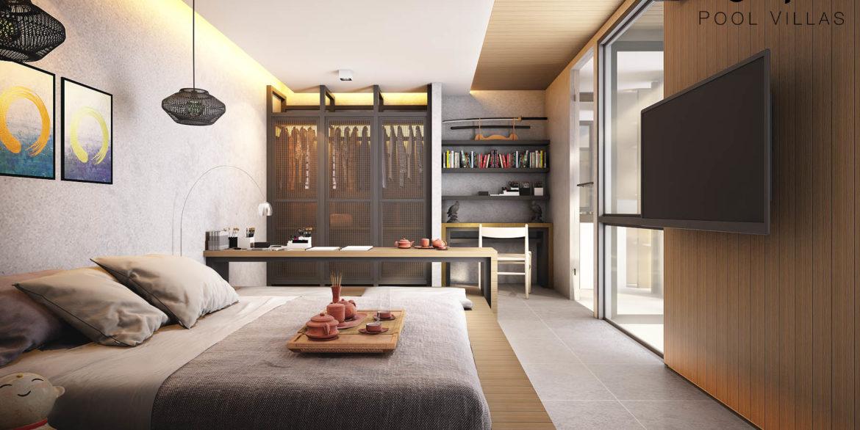 Master-bedroom-B-Branded