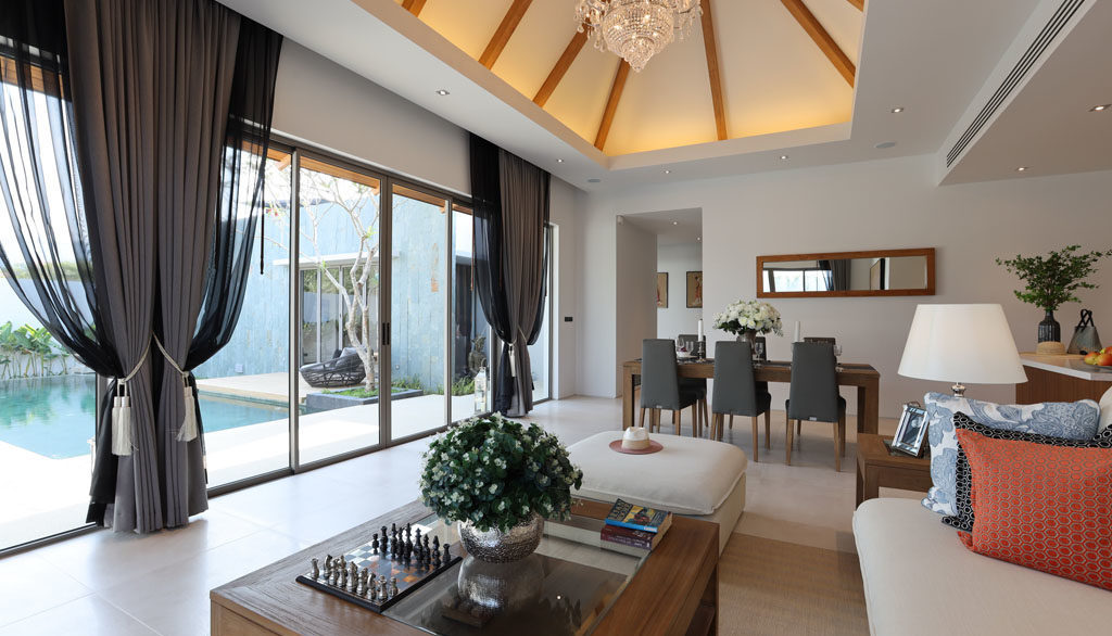living-room-6