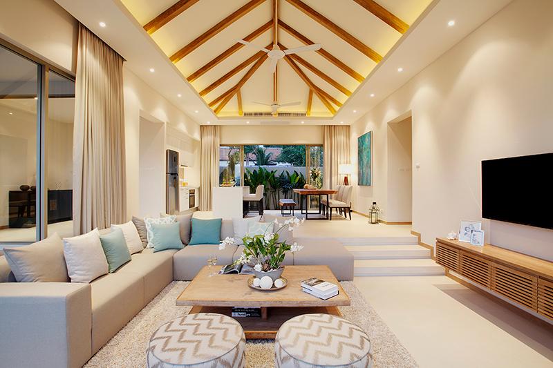 Living-room-07