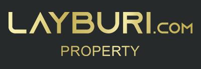 Layburi Property Phuket