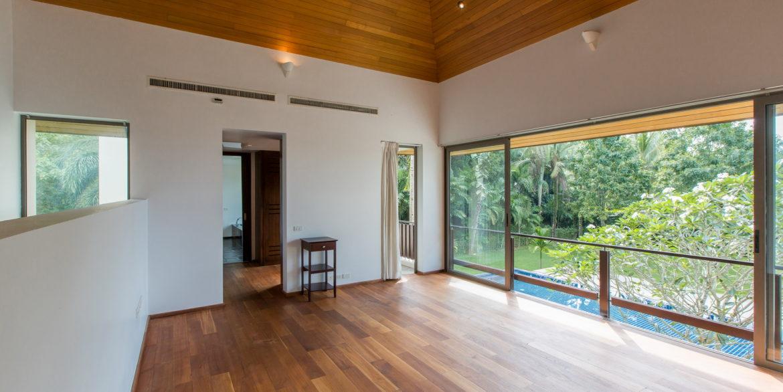 master-bedroom-10