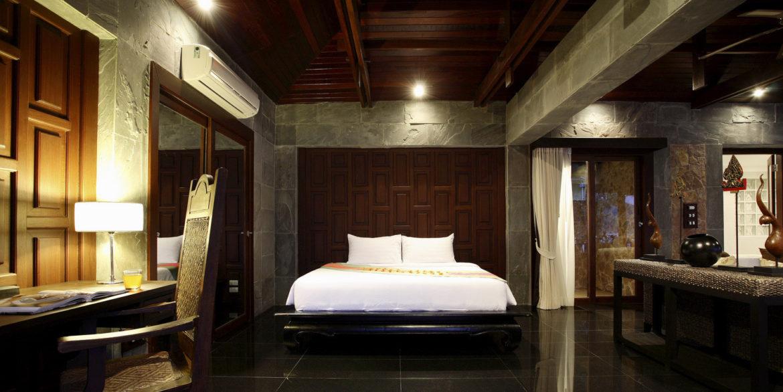 bedroom-27