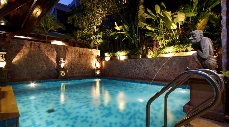 swimming-pool-9