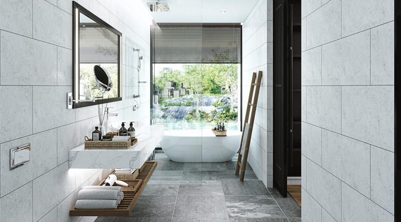 20190326_Bathroom_Final_Lores