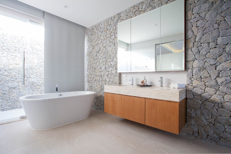 Bathroom-27