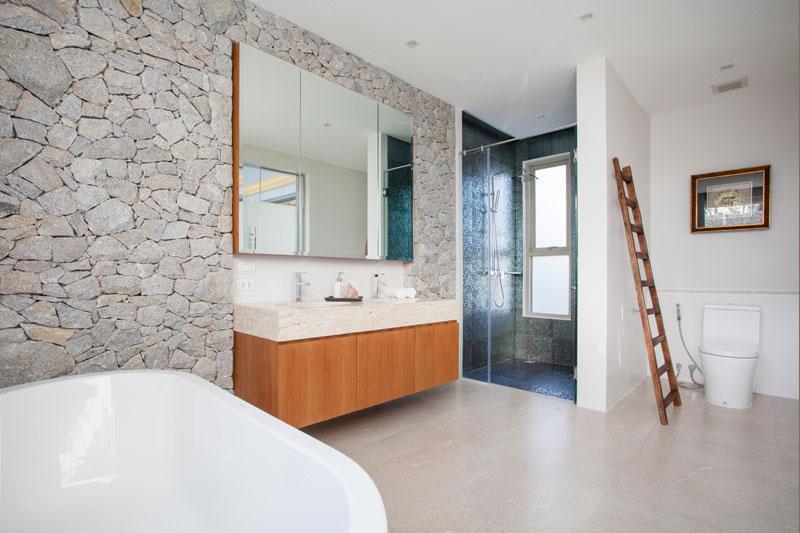 Bathroom-28