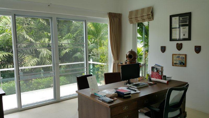 study-Room-7
