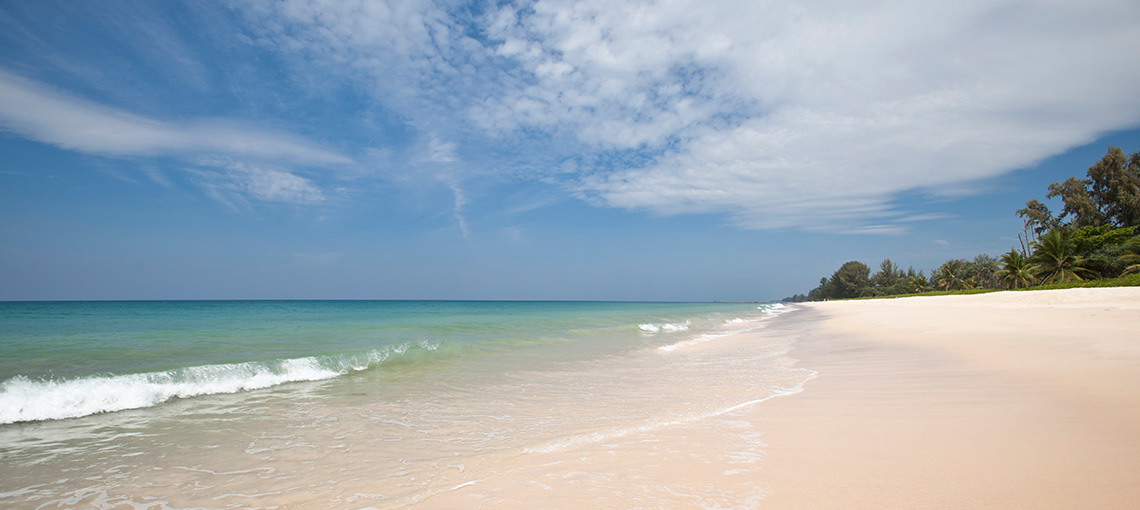 Natai_Beach_in_Phang_Nga_Phuket