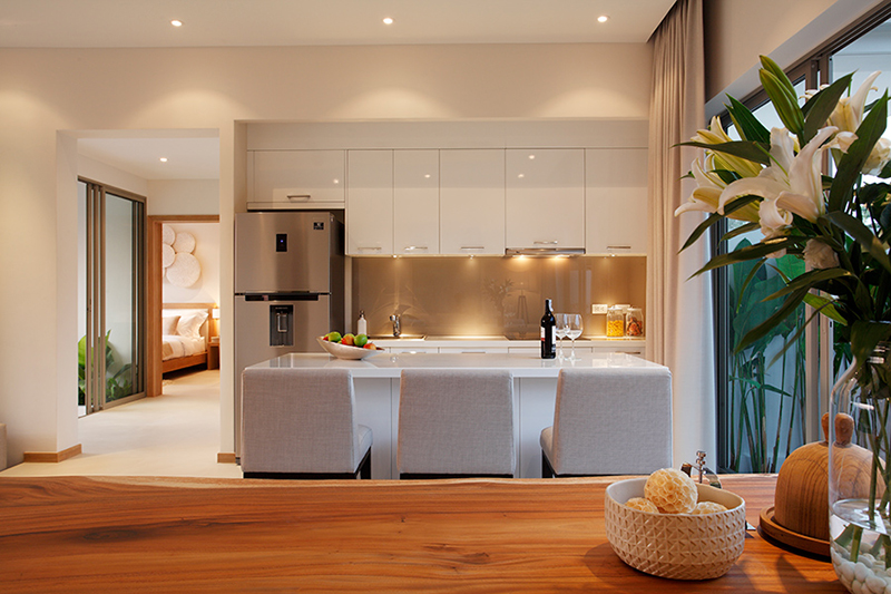 Living-room-09