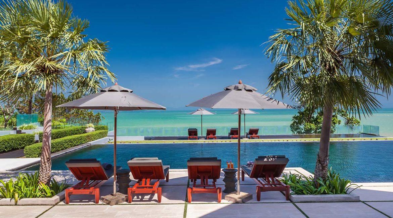 01-Villa-Sawarin-Cape-Yamu-Phuket-Swimming-Pool