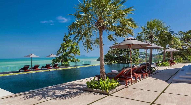 03-Villa-Sawarin-Cape-Yamu-Phuket-Swimming-Pool