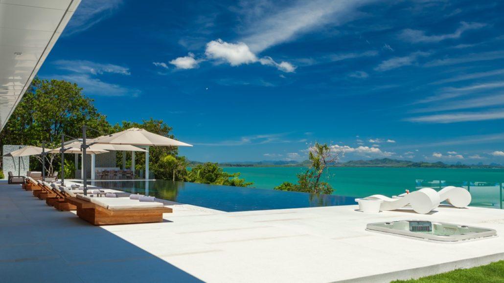 03.1-Villa-Amarapura-Phuket-Cape-Yamu-Swimming-Pool-Area-1030x579
