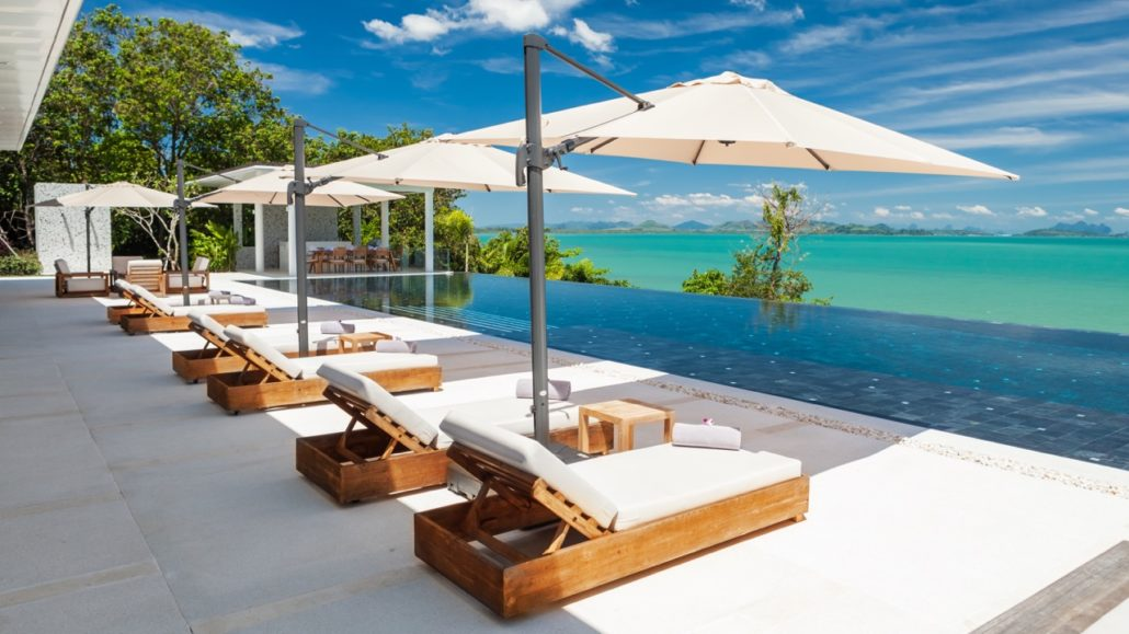 03.2-Villa-Amarapura-Phuket-Cape-Yamu-Swimming-Pool-Area.jpg-1030x579