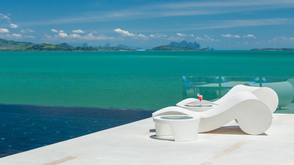 03.4-Villa-Amarapura-Phuket-Cape-Yamu-Swimming-Pool-Area.jpg-1030x579
