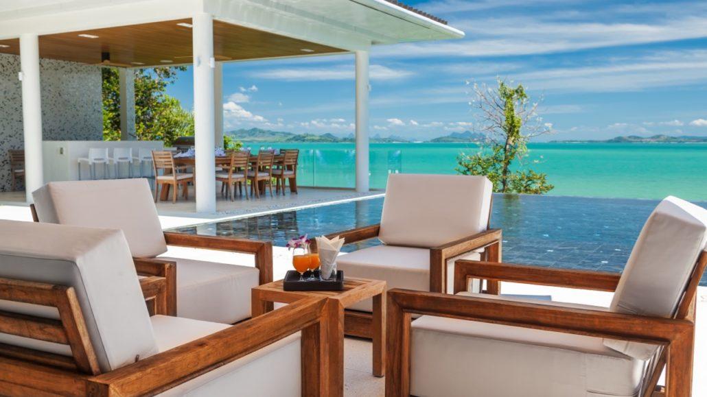 03.5-Villa-Amarapura-Phuket-Cape-Yamu-Swimming-Pool-Area-1030x579