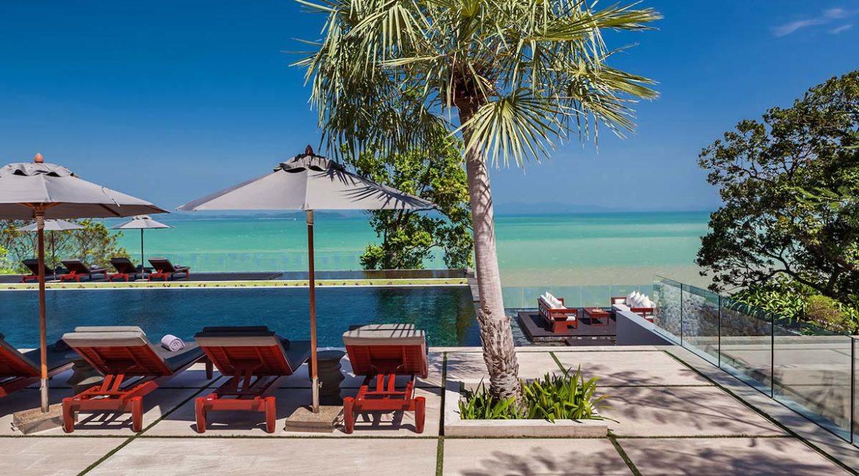 04-Villa-Sawarin-Cape-Yamu-Phuket-Swimming-Pool