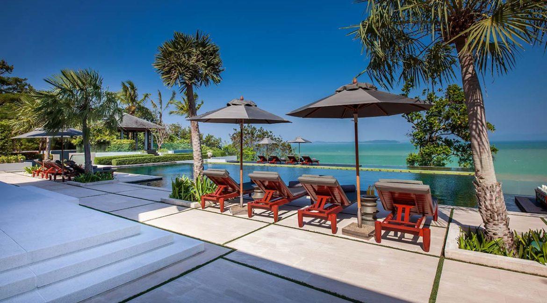 05-Villa-Sawarin-Cape-Yamu-Phuket-Swimming-Pool