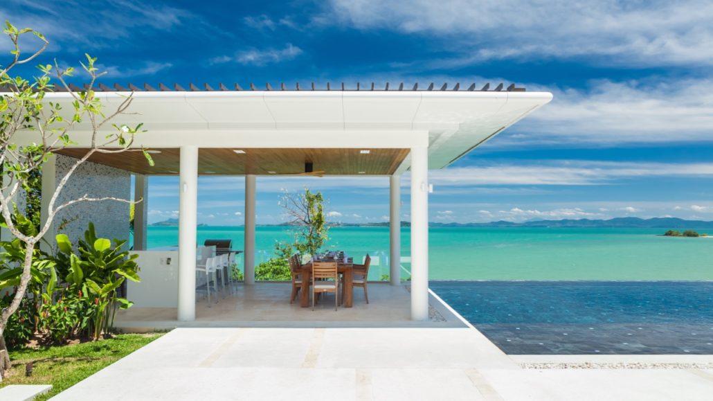 06-Villa-Amarapura-Phuket-Cape-Yamu-Sala-1030x579