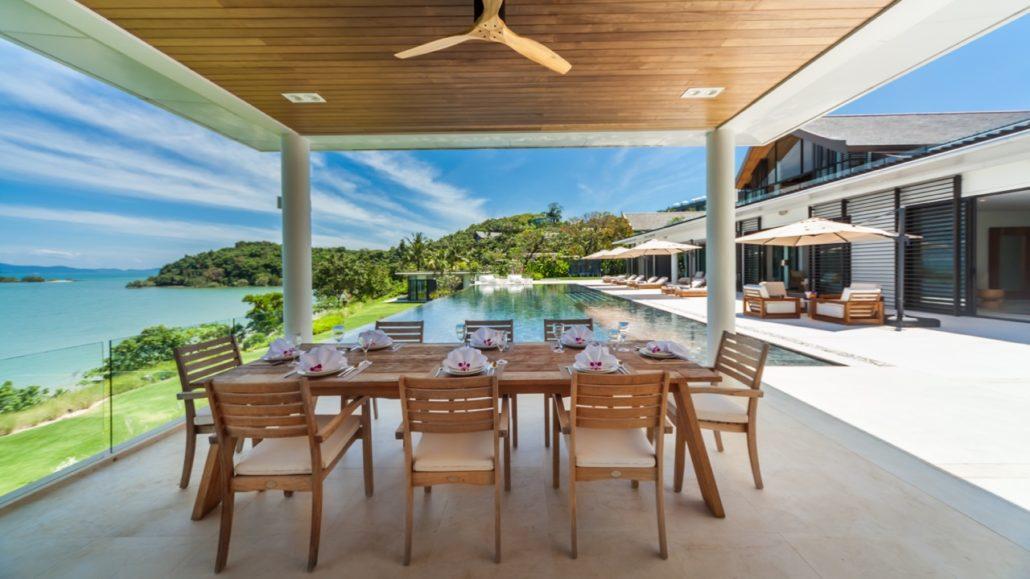 07-Villa-Amarapura-Phuket-Cape-Yamu-Sala-1030x579