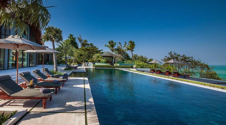 07-Villa-Sawarin-Cape-Yamu-Phuket-Swimming-Pool