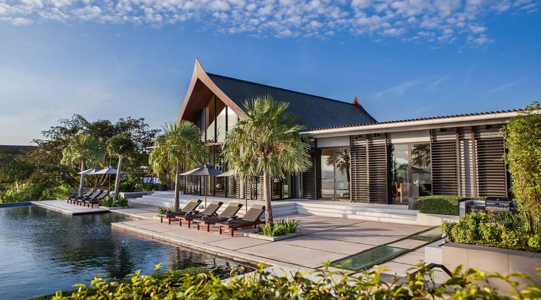 07.2-Villa-Sawarin-Cape-Yamu-Phuket-Swimming-Pool