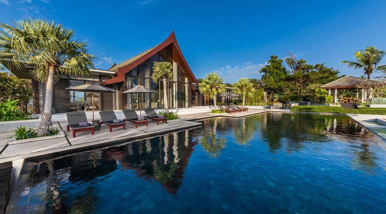 07.3-Villa-Sawarin-Cape-Yamu-Phuket-Swimming-Pool