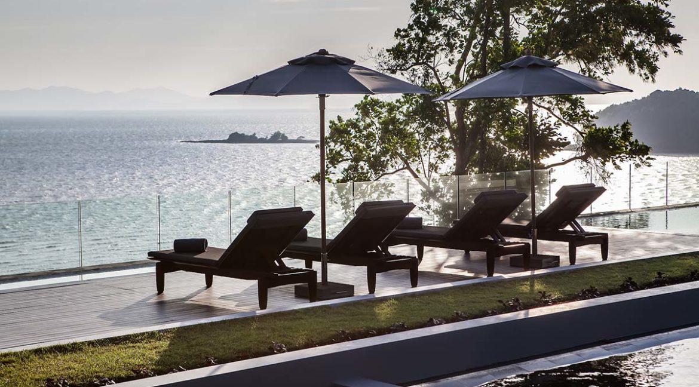 07.4-Villa-Sawarin-Cape-Yamu-Phuket-Swimming-Pool