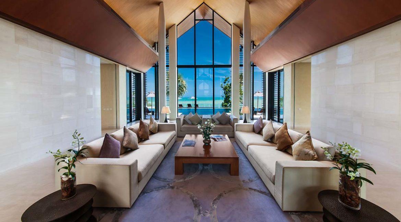 08.0-Villa-Sawarin-Cape-Yamu-Phuket-Living-Area