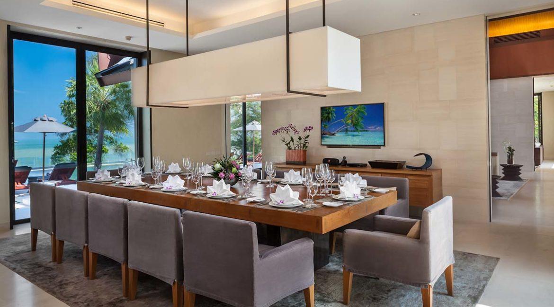 10-Villa-Sawarin-Cape-Yamu-Phuket-Dining-Area-1