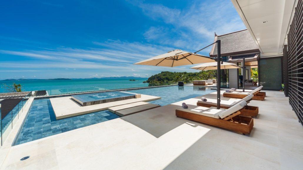 11-Villa-Amarapura-Phuket-Cape-Yamu-Jacuzzi-1030x579