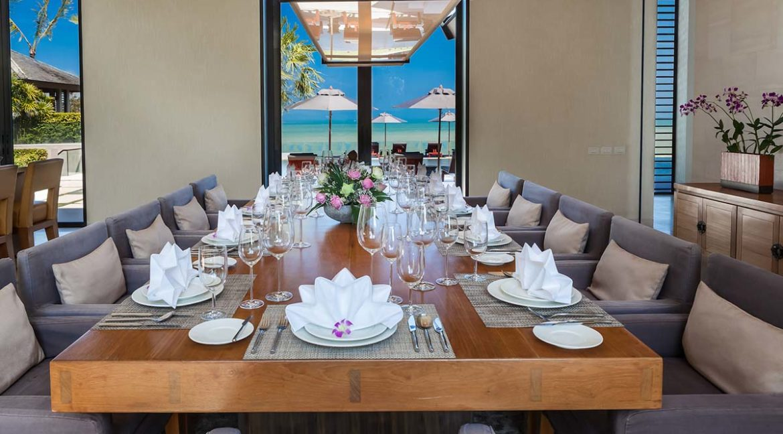 11-Villa-Sawarin-Cape-Yamu-Phuket-Dining-Area-1