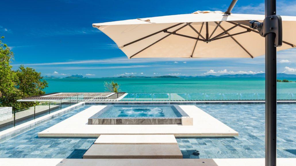 12-Villa-Amarapura-Phuket-Cape-Yamu-Jacuzzi-1030x579