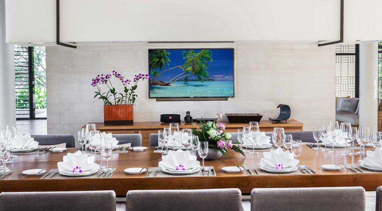 12-Villa-Sawarin-Cape-Yamu-Phuket-Dining-Area-1