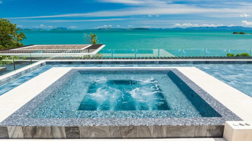 13-Villa-Amarapura-Phuket-Cape-Yamu-Jacuzzi-1030x579