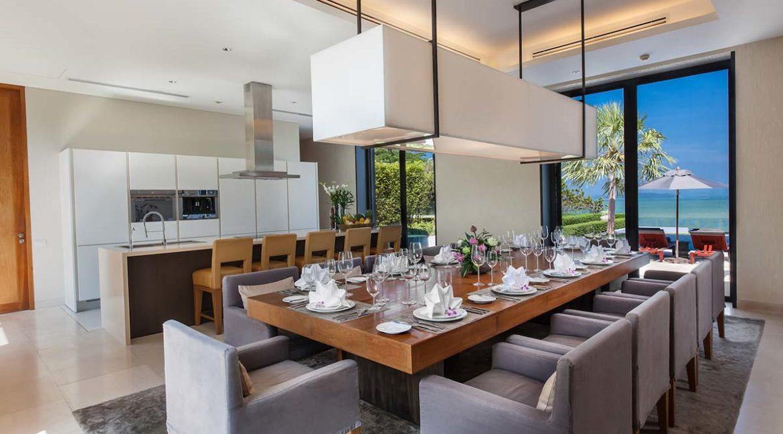 13-Villa-Sawarin-Cape-Yamu-Phuket-Dining-Area-1
