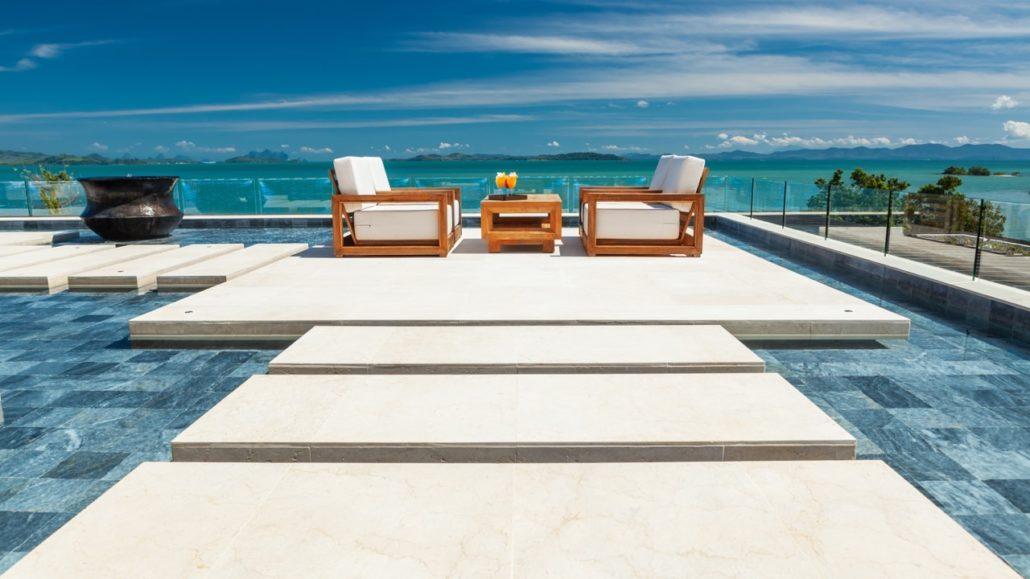 14.1-Villa-Amarapura-Phuket-Cape-Yamu-Outside-Lounging-1030x579