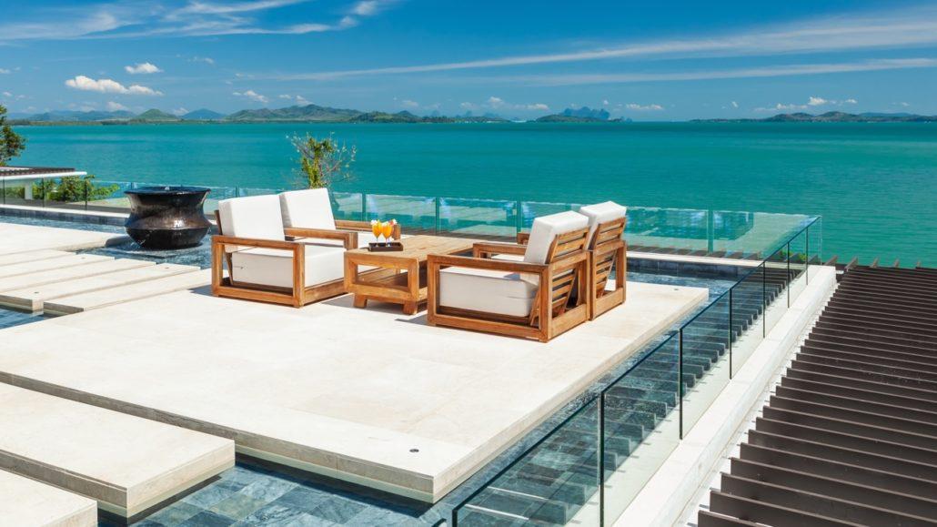 14.2-Villa-Amarapura-Phuket-Cape-Yamu-Outside-Lounging-1030x579