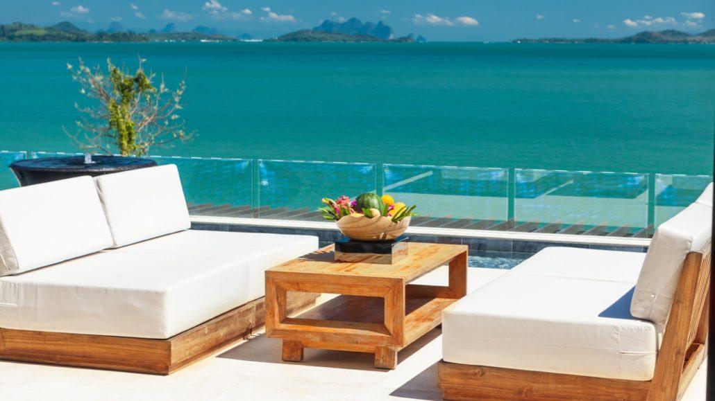 14.3-Villa-Amarapura-Phuket-Cape-Yamu-Outside-Lounging-1030x579