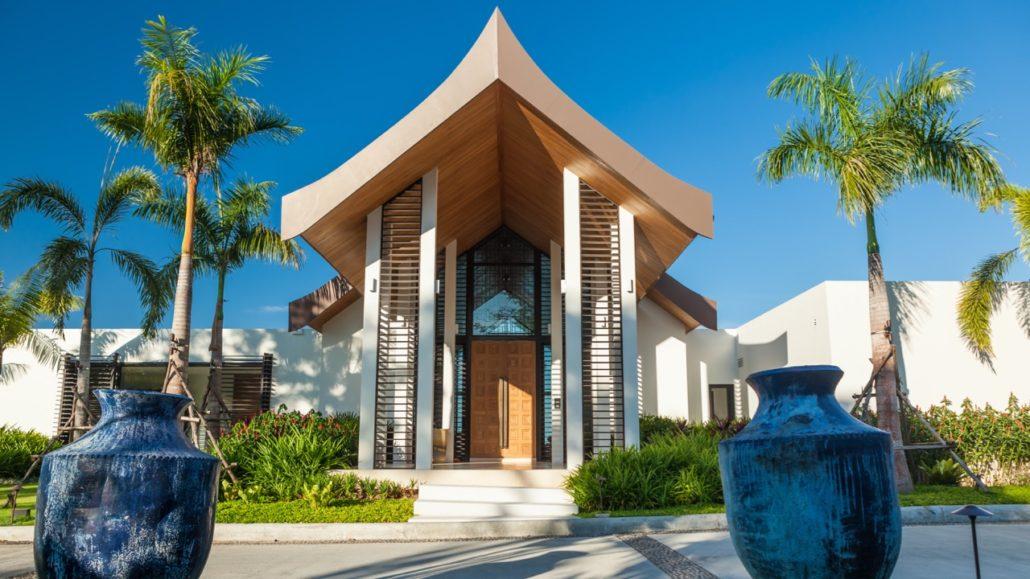 14.4-Villa-Amarapura-Phuket-Cape-Yamu-Entrance-1030x579