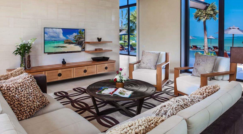 15-Villa-Sawarin-Cape-Yamu-Phuket-TV-Room