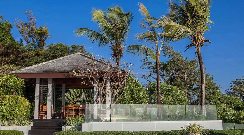 17-Villa-Sawarin-Cape-Yamu-Phuket-Sala