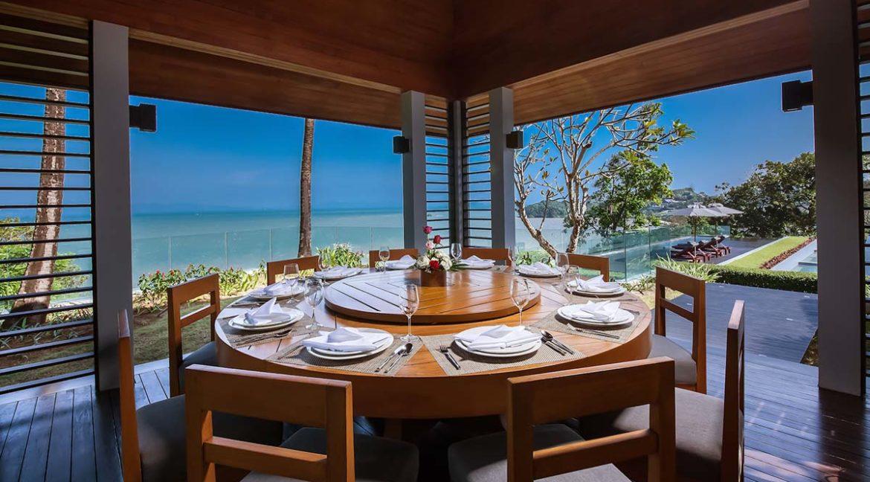 18-Villa-Sawarin-Cape-Yamu-Phuket-Sala